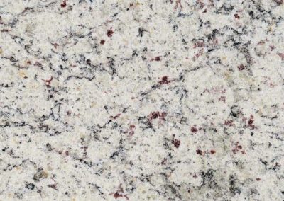 SF Real Granite Kitchen Countertop