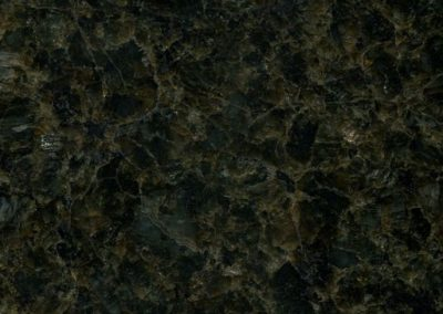 Uba Tuba Granite Kitchen Countertop