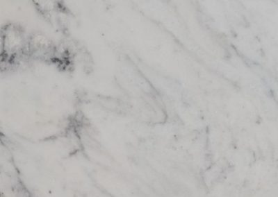 Arabescus Marble Kitchen Countertop
